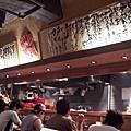 2007 日本東京行 - DAY 1 台北-上野