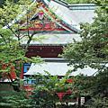 2007 日本東京行 - DAY 5 三鷹-吉祥寺-池袋