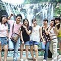 2007平溪の夏