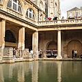 2010[UK]Bath