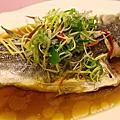 0325新竹R2創意料理