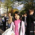 <留學玩樂篇>-倫敦之旅London