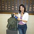 <採訪紀事>-日本老馬參訪