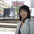 <遊記>日本東京Day5