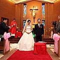 <My Wedding>崇光女中教堂