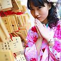 <遊記>日本:京都大阪