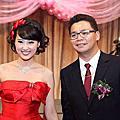 wedding@遠東飯店