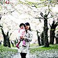 <遊記>北海道自駕親子六日遊