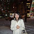 <遊記>北海道見雪之旅-札幌