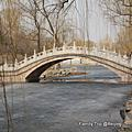 2011 北京