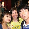 凱先生遊台灣