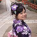 2009 京都大阪