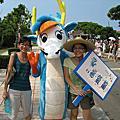 2006貢寮海洋音樂祭