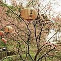 2012.02.19-獅頭山勸化堂