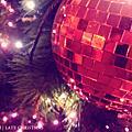 09 TAIPEI | LATE CHRISTMAS
