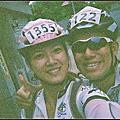 HAHAHE洄瀾單車豐年祭