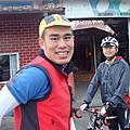 2010單車記錄♪