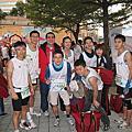 20101219富邦馬拉松