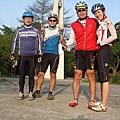 2011單車記錄♪