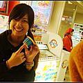 Tour de OKINAWA 趴兔♫