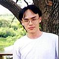 Min花樣年華(13~24)