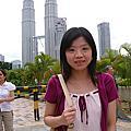 C&M熱帶風情~吉隆坡山水之旅