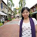 C&M新想獅城~新加坡親子之旅