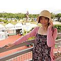 C&M跨年度假~關島自由行