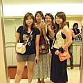 20110813台南