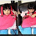 20121228_我的飛天貓三層縫紉包