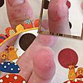 20131024_乾燥的手指