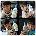 20140327_試用舒特膚AD異膚敏修護滋養乳液