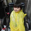20140316_老公替瑞軒剪頭髮