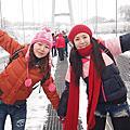 2014YEAR(^o^)【飛到九州】3月日本九州裸湯之航海王(✿╹◡╹)