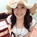 2012YEAR(^o^)【飛到越南】8月山寨越南婆婆媽媽之行(✿╹◡╹)