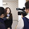加盟輔導店家-彰化myQUeen開幕慶