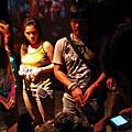 20060520-23帛琉(Palau)(我的相機)