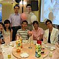 20060916僑馬婚禮(Wedding)