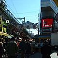 20080216東京行