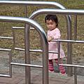 2010/11/12.社頭運動公園