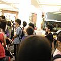 2007福和畢旅