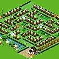 開心農場 2
