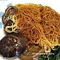20120409 香港 劉森記麵家