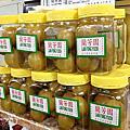 201204010 香港 蘭芳園Lan Fong Yuen