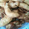 990828 宜蘭味珍香卜肉店