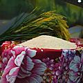 2012.10.18~21南港2012台灣國際文創博覽會