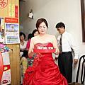 1041018婚禮(婚攝明德)