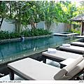 090531-0603 Bali