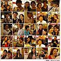2010❤REUNION❤20年前的東小國樂團4。集合嘍!