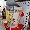 【2013關西.秋旅】(中)